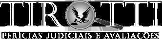 Tirotti - Perícias Judiciais e Avaliações