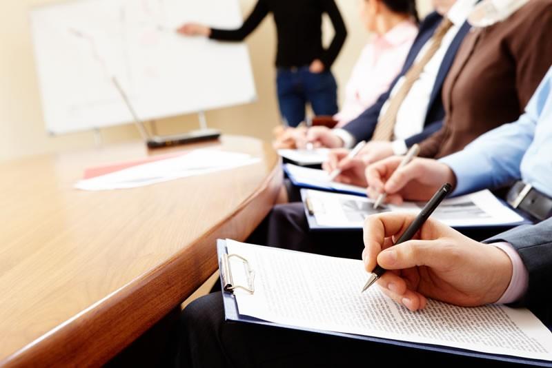 cursos-e-treinamentos-1540577285.jpg