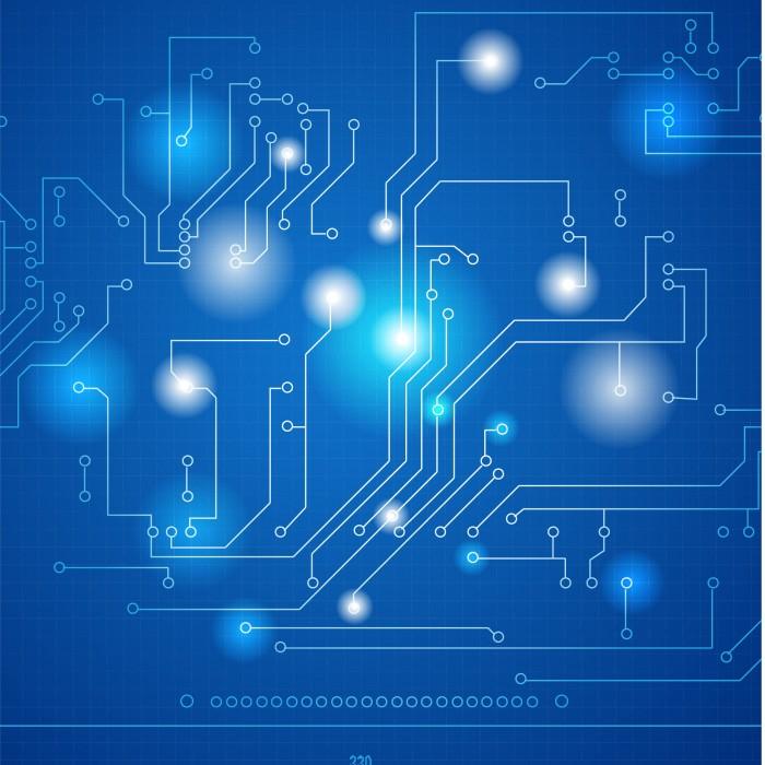 img-pericia-de-engenharia-eletrica-eletronica-1540560401.jpg